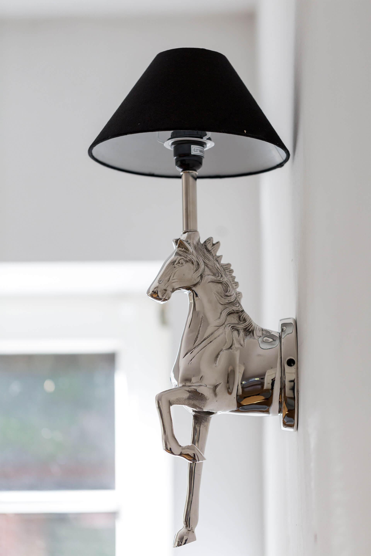Deckenlampe Für Küche Pictures - Milbank.us - milbank.us