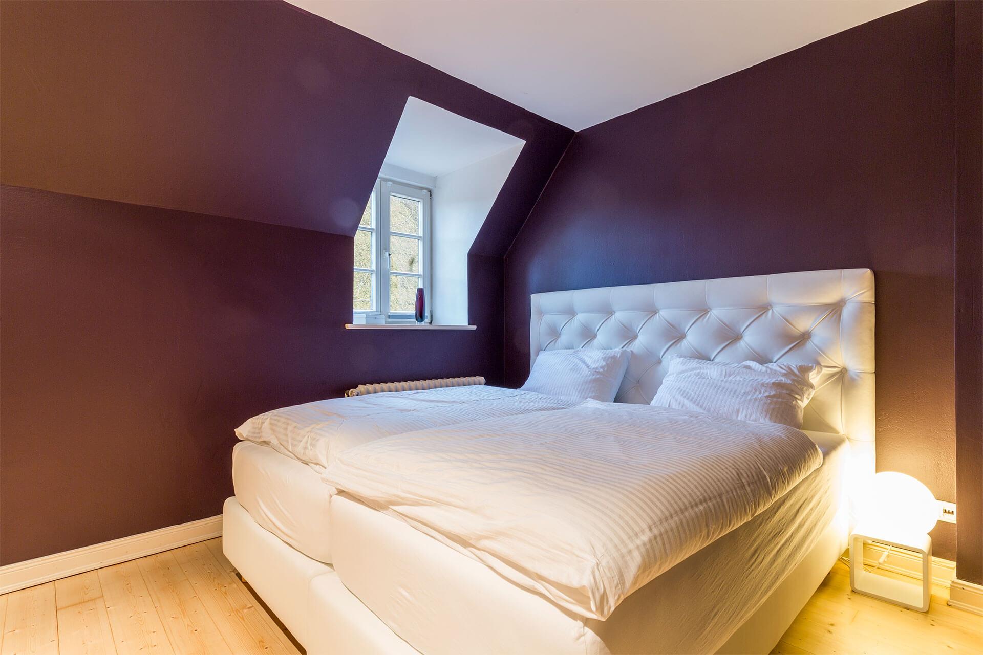 wandfarbe auen test beautiful elegantes bauhaus farben swing color wandfarbe im test. Black Bedroom Furniture Sets. Home Design Ideas